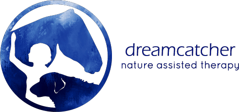 Dream Catcher Therapy Center dreamcatcher natureassisted therapy association Home 36